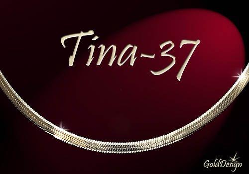 Au Tina - 37-500x350