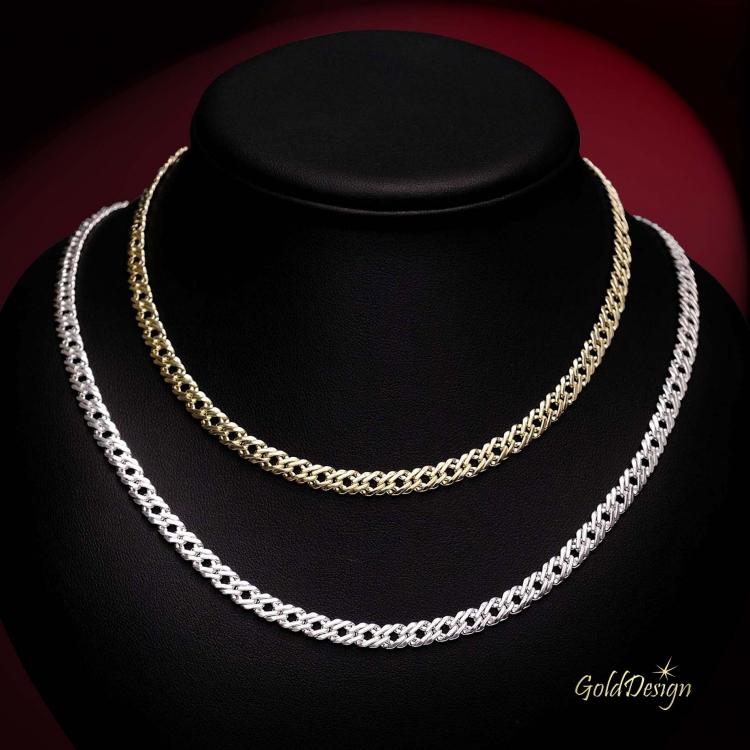 Damy zlato a stříbro-750x750